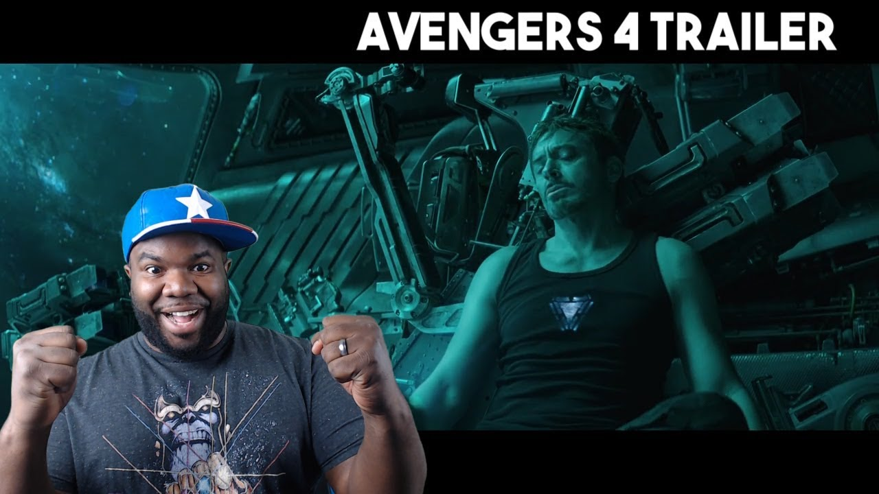 avengers-4-trailer-reaction-will-i-watch-avengers-endgame-100-times