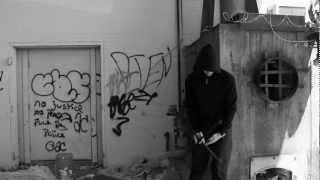 Noel & Blicka Don - 64 Bars Of Death (prod. By Noel)