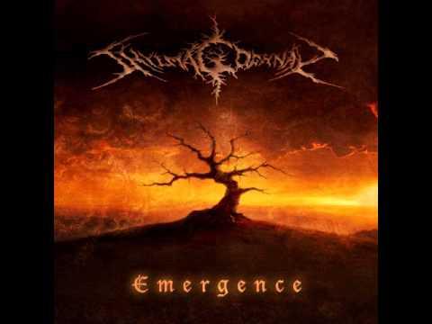 Shylmagoghnar - Emergence (2014)