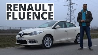 Renault Fluence 1.6 dCi 130 KM, 2014 – test AutoCentrum.pl #140
