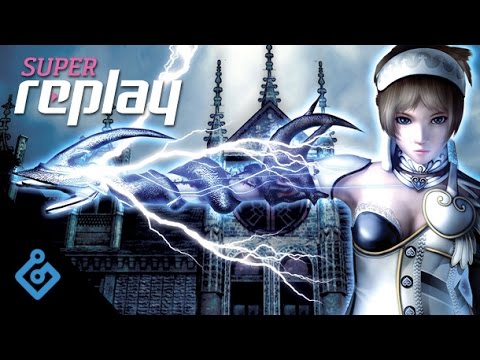Super Replay - Trapt - Episode 01