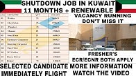 AK&SONS Jobs consultancy - YouTube