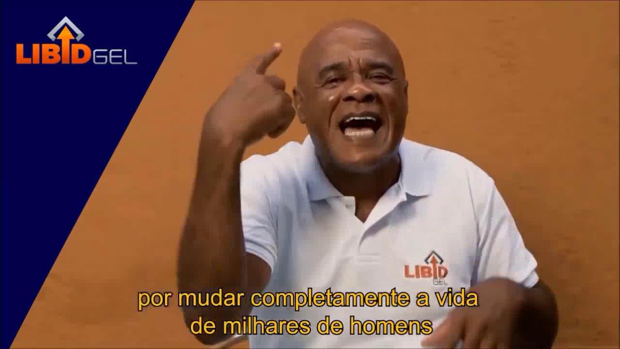Libid gel onde comprar no brasil  libid gel comprar online Kid Bengala