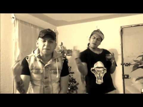 Download Detonando Estylo- -THE CKAOS--video(official)