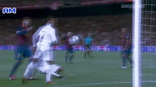 Cristiano Ronaldo - Mr. Saxobeat 2011/2012  HD