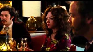 MOVIE REVIEW: Lovelace
