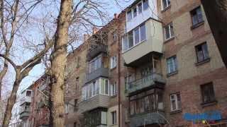 Олега Ольжича, 6 Киев видео обзор(, 2014-09-21T15:10:46.000Z)