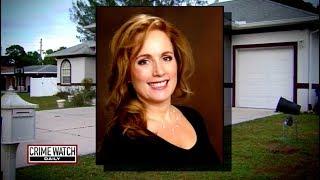 Download Mp3 Florida holistic doctor case Teresa Sievers