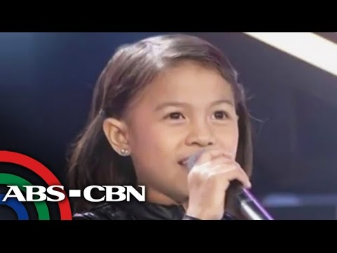 Lyca dedicates 'Voice Kids' win to parents