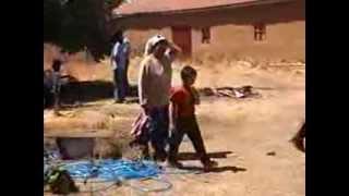 ahmet gökçe  -sofularda 2004