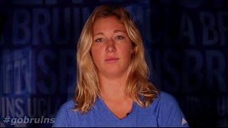 UCLA Spotlight: Karsta Lowe