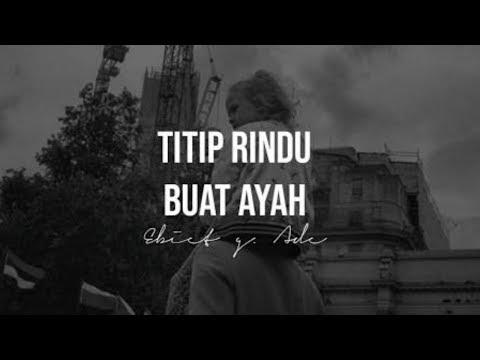lagu-titip-rindu-buat-ayah-(cover)-by-adik-kakak-||-ebiet-g.-ade