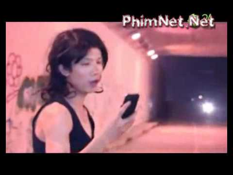 Khong Gioi Han - ( Chế ) New Version - PhimNet.NEt