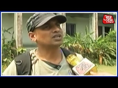 Arts Topper Of Bihar Board Clueless About His Subject