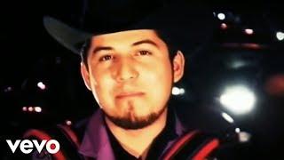 Los Titanes De Durango - El Enamorado