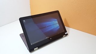 Voyo vBook V3 Unboxing, Stylus and Hands On