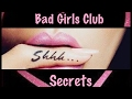 Bad Girls Club Restrictions And Secrets. ll All Seasons ll