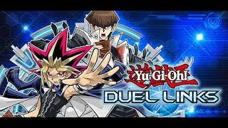 Yu-Gi-Oh! Duel Links [PC Steam Gameplay]