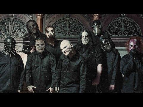 Slipknot - XiX (Tradução) mp3
