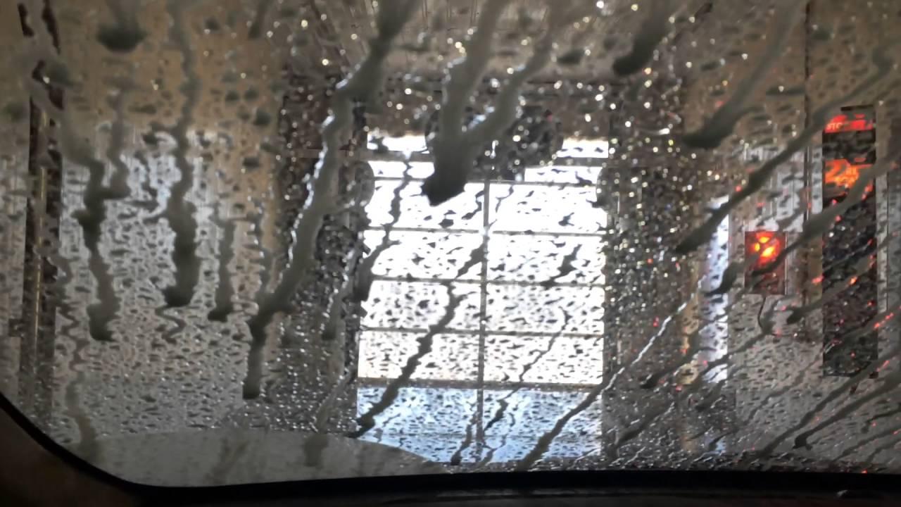 Car Wash Moline Il