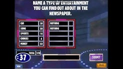 family feud free online edition pc game 2015