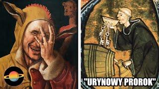 10 najdziwniejszych zawodów ze średniowiecza, które już nie istnieją