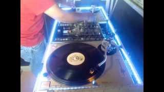 Download Mp3 Jr 2000 Techno 95 En Acetatos