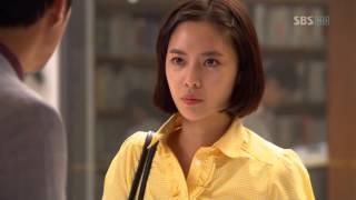 Video GIANT - Episode: 29 / Min Woo is jealous of Mi Joo download MP3, 3GP, MP4, WEBM, AVI, FLV April 2018
