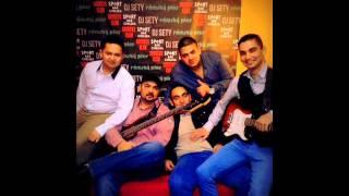 Remix Beng Dado miro 2015