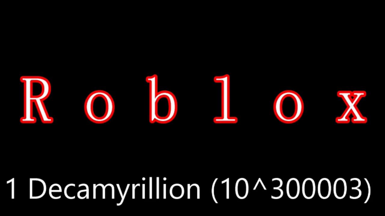 Spacej S Roblox Logo Evolution Seasons 1 2 3 Reupload Youtube