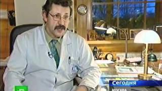 Эпилептики умрут :((, 2011-03-05T18:44:50.000Z)