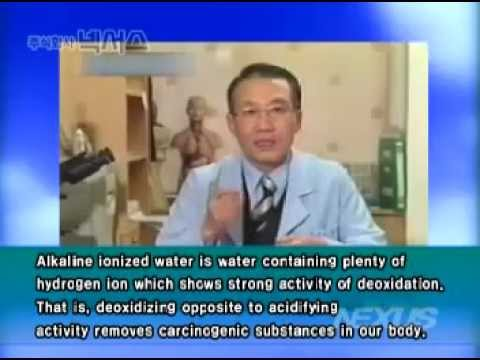 p1-water-ionizer-alkaline-water-advantages-clinical-studies