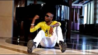 Moment of Time - Afunika Ft. Pablo (Official Video) | Zambian Music 2014