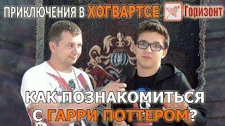 WestSide Brotherhood или приключения гангста-нигера.wmv