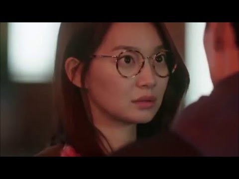 Oh My Venus Ep 6 (Umbrella Kiss) [Eng Sub]