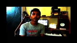 bristir shohor promo studio version by ab arman student of satkhira medical college