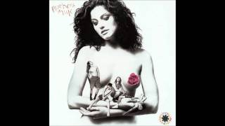 Red Hot Chili Peppers - Sexy Mexican Maid [Original Long Version] (Mother's Milk)