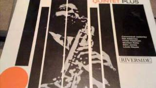 Cannonball Adderley Quintet Plus - New Delhi