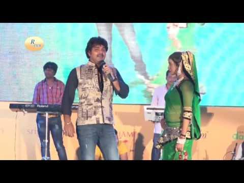 Dhadkela Chatiya Mor HoPawan Singh - SuperHit Bhojpuri Song 2017