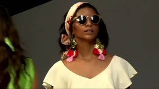 MBFWSL'17  |  Dileesha Navimannage