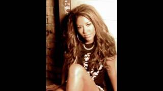 AdASSA-LA MANERA YouTube Videos