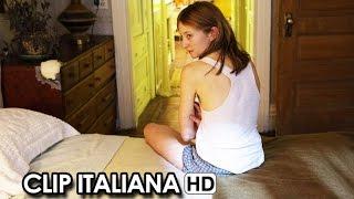 Hungry Hearts Clip Italiana 'Ho fatto di nuovo quel sogno' (2015) - Adam Driver, Alba Rohrwacher HD