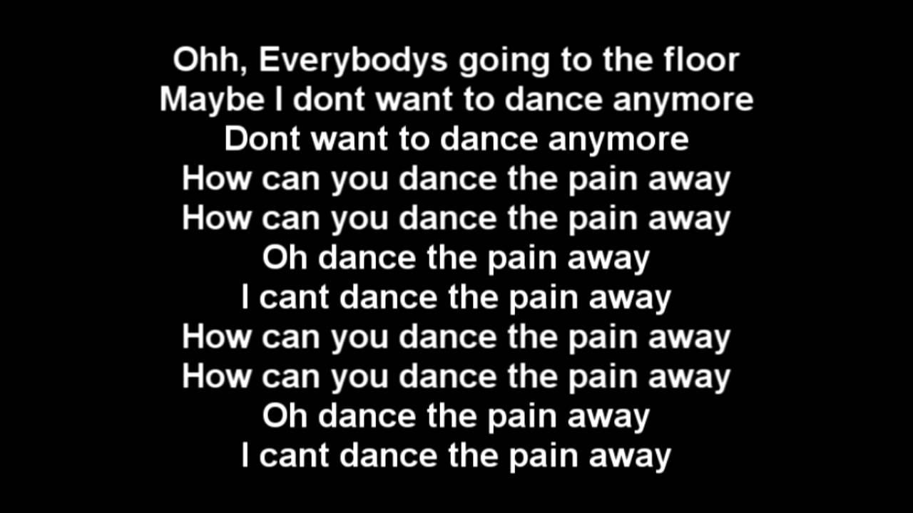UNK – 2 Step (Remix) Lyrics   Genius Lyrics
