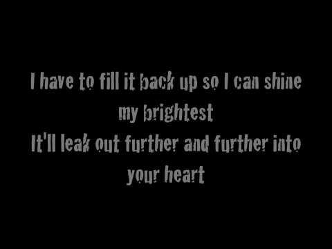 olivia-lufkin---wish-english-version-with-lyrics