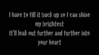 Olivia Lufkin - Wish English version with lyrics