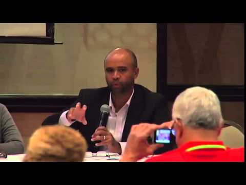 Puerto Rico to NYC: Gentrification, Displacement & the Right to Remain – Somos Fall 2014