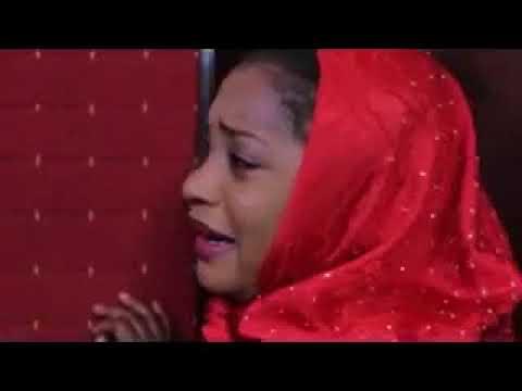 Download KANWAR DUBARUDU 3&4 LATEST HAUSA MOVIE 2017