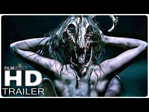 the-wretched-trailer-(2020)