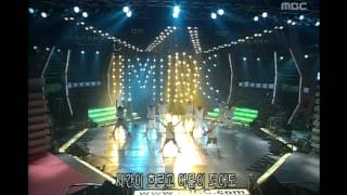 Ryang Hyun, Ryang Ha - Little promise, 량현량하 - 작은 약속, Music Camp 20000708 thumbnail
