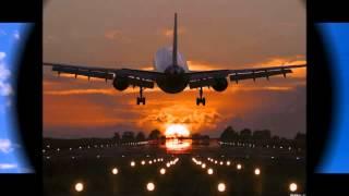 скидки на авиабилеты по iytc(http://goo.gl/pvwBx1 Как получить скидку 20 евро на авиабилет уже через 2 минуты - смотри тут http://goo.gl/pvwBx1., 2015-01-05T10:59:10.000Z)